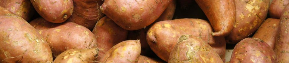 cropped-box-of-sweet-potatoes.jpg